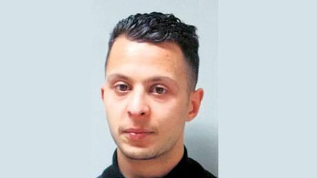 Σαλάχ Αμπντεσλάμ: Ένοχος για απόπειρα φόνου στο Βέλγιο ο μακελάρης του Παρισιού