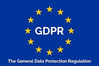 Σημαντική ενημέρωση του ΙΣΑ σχετικά με τον υποχρεωτικό ή μη διορισμό Υπευθύνου Προστασίας Δεδομένων (Data Protection Officer)
