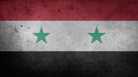 Συνάντηση Γαλλίας, Γερμανίας, Βρετανίας και ΗΠΑ για τη Συρία την Κυριακή
