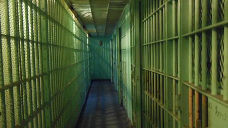 Ταραχές σε φυλακή των ΗΠΑ με νεκρούς και τραυματίες