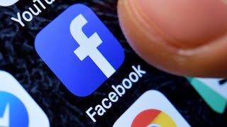 Τα νέα εργαλεία για διαχειριστές ομάδων παρουσίασε στην Αθήνα το Facebook