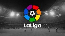 Τα στιγμιότυπα της La Liga (33η)