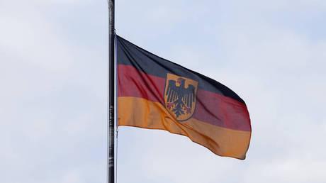 Το Βερολίνο μπορεί να διαδραματίσει ρόλο μεσολαβητή με τη Ρωσία για τη Συρία