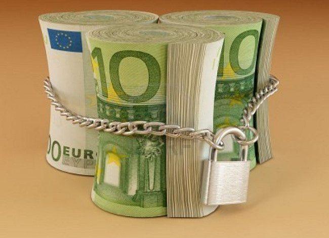 Κατασχέσεις: Τι έρχεται για «παγωμένους» τραπεζικούς λογαριασμούς