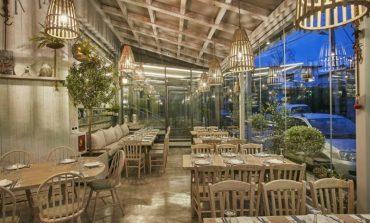 Ψαροφαγία στην Κηφισιά: Σε αυτό το εστιατόριο θα γευτείτε τη θάλασσα χωρίς να την βλέπετε!