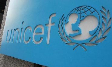 Ένα βήμα πρo του Grexit από τον Διεθνή Οργανισμό η Unicef Ελλάδος