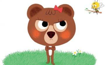 Σεμινάριο yoga για παιδιά. Σάββατο 21 Απριλίου στον Ευριπίδη στην Κηφισιά