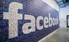 Το Facebook «καρφώνει» και τη φοροδιαφυγή