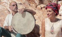 Fin'Amor με την Lamia Bedioui ! Απόψε 21/04 στη Gallery Δημιουργών στην Κηφισιά