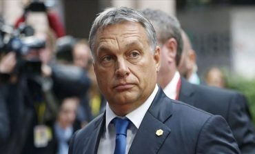 Ουγγαρία: Ο Βίκτορ Όρμπαν κέρδισε τέσσερα ακόμη χρόνια στην εξουσία