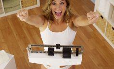 10 βότανα και μπαχαρικά που βοηθούν στην απώλεια βάρους