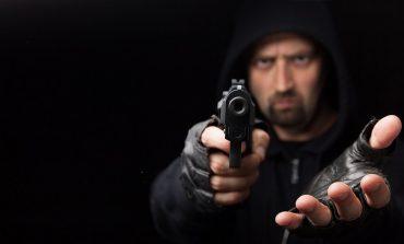 Εγκληματικότητα: ώρα μηδέν. Γράφει ο Γιάννης Καπάτσος