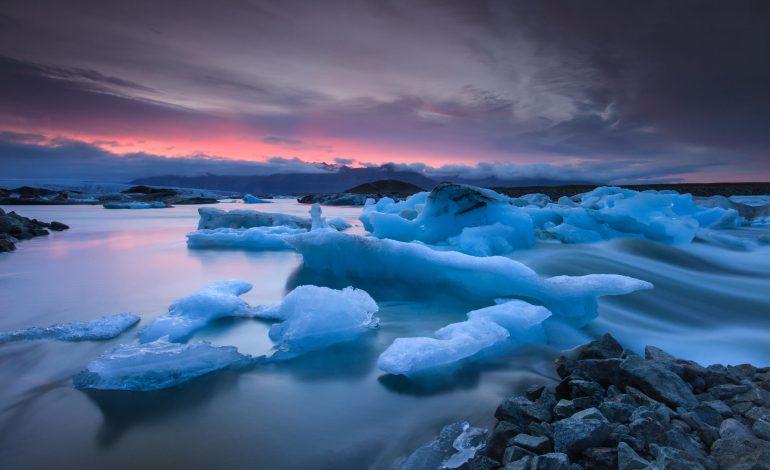 Cryosauna – Μια μοναδική εμπειρία αναζωογόνησης στην Κηφισιά