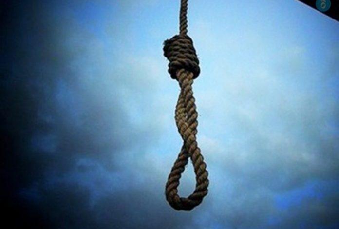 Αυτοκτονία μητέρας 3 παιδιών