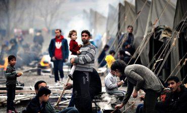 Κατευθυνόμενη η αύξηση ροής των προσφύγων