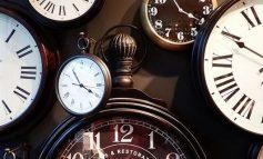 Η αλλαγή ώρας αυξάνει τα... εγκεφαλικά και τα εμφράγματα