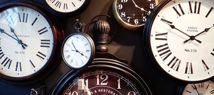 Η αλλαγή ώρας αυξάνει τα… εγκεφαλικά και τα εμφράγματα