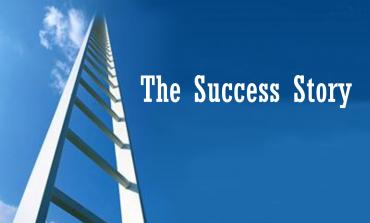 To ΔΝΤ «τινάζει στο αέρα» το ελληνικό success story