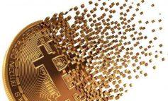 Barclays: Γιατί το Bitcoin είναι σαν τη γρίπη; Τι δείχνουν τα συμπτώματα;