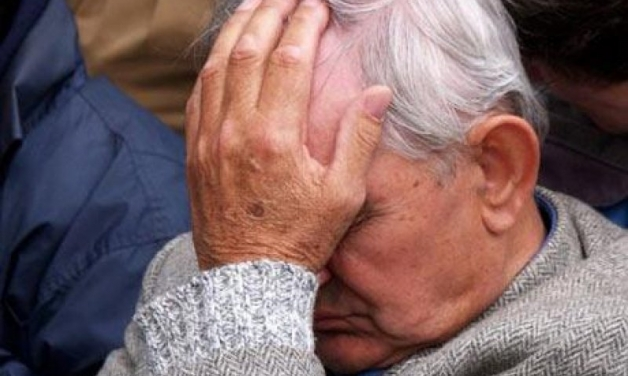Περικοπές έως 30% στις συντάξεις για παλαιούς και νέους συνταξιούχους