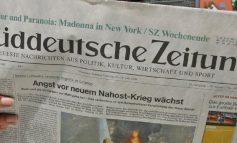 Süddeutsche Zeitung: Ενδεχόμενο παράταση του μνημονίου και μετά τον Αύγουστο συζητούν οι δανειστές
