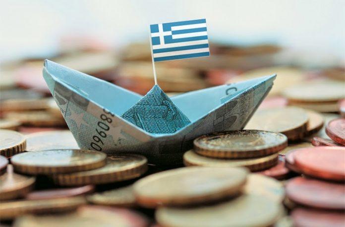 ΔΝΤ: 10 δισ. ευρώ «πάνω» οι φόροι έως και το 2023