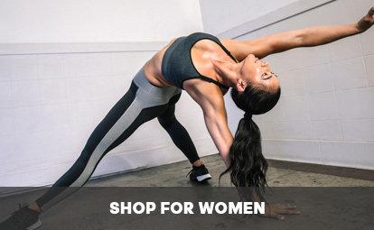 Η adidas και το Cosmos Sport Κηφισιάς σε προσκαλούν στο adidas WOMEN TRAINING event 26/04