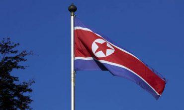 Η Β.Κορέα ενέκρινε τον κατάλογο δημοσιογράφων που θα επισκεφτούν τις πυρηνικές εγκαταστάσεις