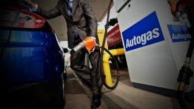 Η Ελλάδα παγκόσμια πρωταθλήτρια ακρίβειας στο υγραέριο