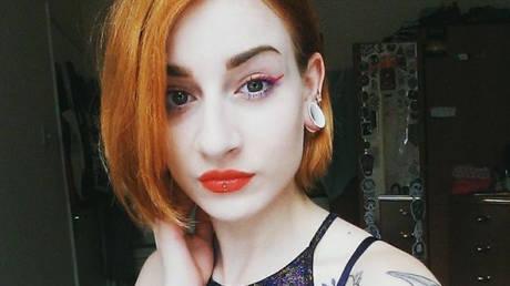 Λονδίνο: Ισόβια στον δολοφόνο της 22χρονης Ελληνορωσίδας