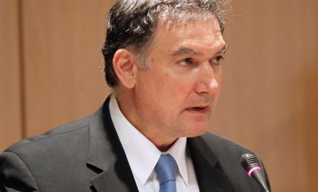 Ξανά στο Συμβούλιο Εφετών η υπόθεση του Γεωργίου της ΕΛΣΤΑΤ για το έλλειμμα