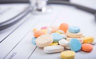 Σοκάρουν οι προβλέψεις για το φάρμακο
