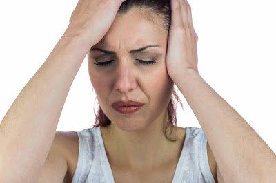 Τι προσέχουμε όταν μετράμε την πίεση; Πότε έχουμε υπέρταση; Οδηγίες για τη μέτρηση της πίεσης