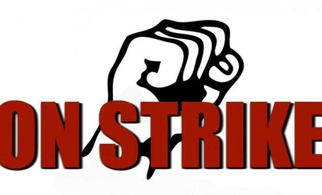 Το SDNA συμμετέχει στην 24ωρη απεργία