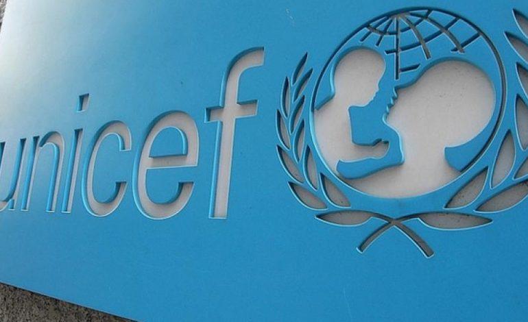 Το μεγάλο κόλπο της Unicef Ελλάδας: Έφαγαν, έφαγαν, έφαγαν…  Ούτε στην Αφρική δεν έγιναν αυτά