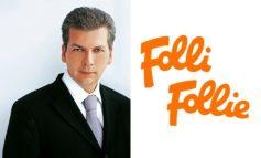 Υπόθεση Folli Follie: Πρόσθετες εξασφαλίσεις συμφώνησαν να λάβουν οι τράπεζες