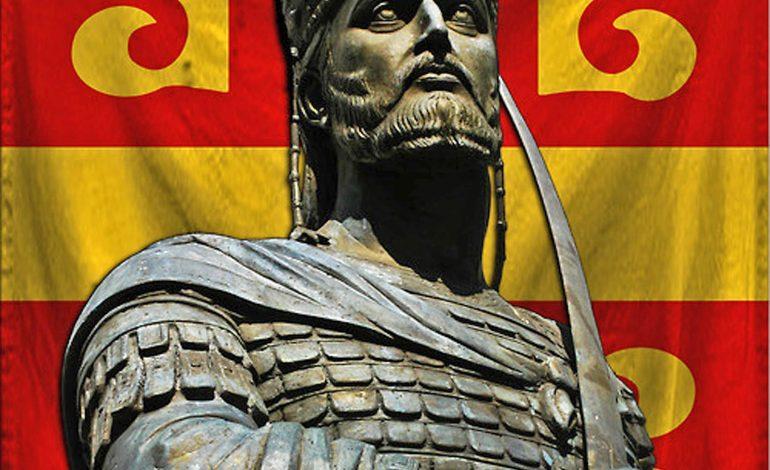 H Πόλη του Κωνσταντίνου Παλαιολόγου (1449-1453) Γράφει ο Κωνσταντίνος Λινάρδος.