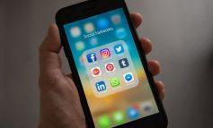 Πώς επηρεάζει τα social media ο καιρός;