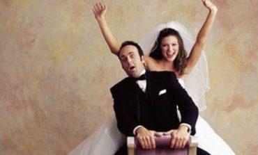 Στα πόσα χρόνια γάμου είναι πιο ευτυχισμένα τα ζευγάρια