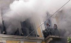 Η τραγωδία της Marfin που συγκλόνισε το Πανελλήνιο - Σαν σήμερα πριν οκτώ χρόνια