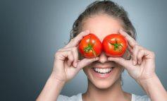 Αυτές είναι οι τροφές που μας προστατεύουν από τον ήλιο
