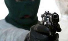 Επίθεση με πιστόλι από δύο αλλοδαπούς δέχθηκε φοιτητής