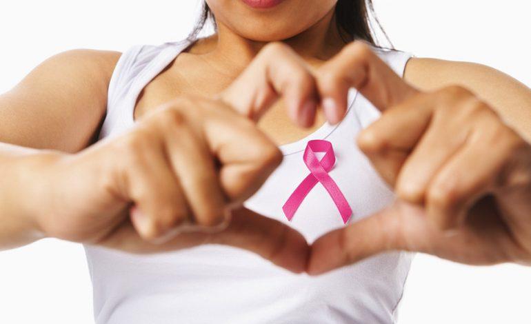 Ομιλία σήμερα 9/05 με θέμα Η Σημασία της Πρόληψης στον Καρκίνο