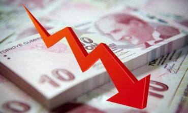 Νέο «χτύπημα» για τον Ερντογάν: Η Standard & Poor's υποβάθμισε την τουρκική οικονομία