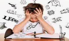 Έλεγχος Μαθησιακής Ικανότητας Μαθητών Α Δημοτικού. Κυριακή 13 Μαΐου