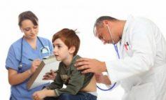 Ατομικό Δελτίο Υγείας για τους μαθητές