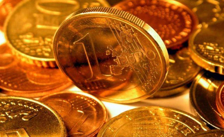 Ευκολία στην επιβολή φόρων, απροθυμία στην περικοπή του δημοσίου