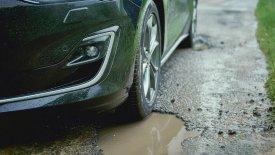 «Κομμένο και ραμμένο» για την Ελλάδα το νέο Ford Focus! (vid)