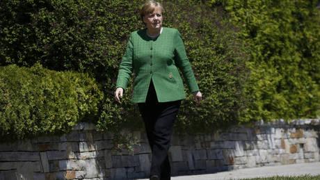 Αποκλείει ευρωπαϊκή λύση για το μεταναστευτικό στη Σύνοδο Κορυφής το Βερολίνο