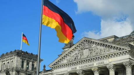 Βερολίνο για μεταναστευτικό: Δεν θέλουμε να δράσουμε μονομερώς σε βάρος άλλων